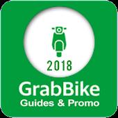 Tải Tarif Grab Bike Terbaru 2018 APK