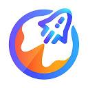 Flying Speed VPN-Stable & Fast Network Accelerator