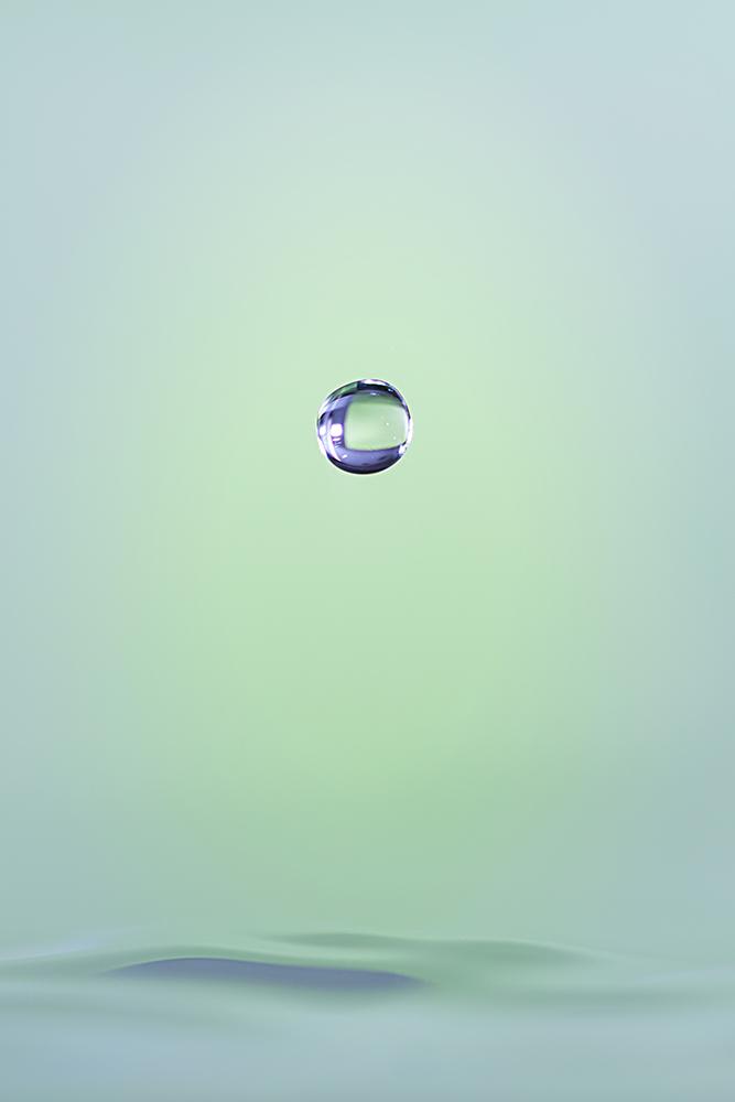Minimal Drop di RobertaSilvestro