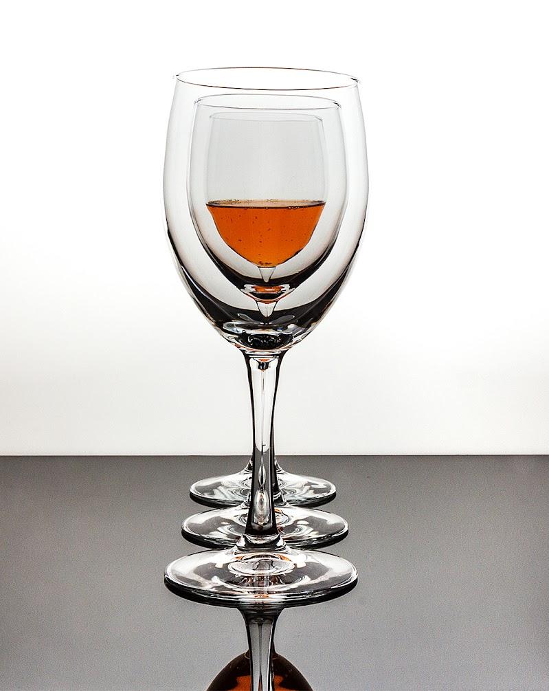 drink di angart71