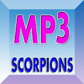Scorpions Greatest Hits mp3
