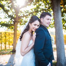 Hochzeitsfotograf Olga Neufeld (onphotode). Foto vom 01.02.2019
