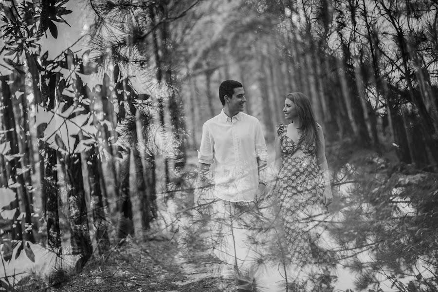 Fotógrafo de bodas Alvaro Ching (alvaroching). Foto del 23.08.2018