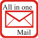 Mail All in One icon