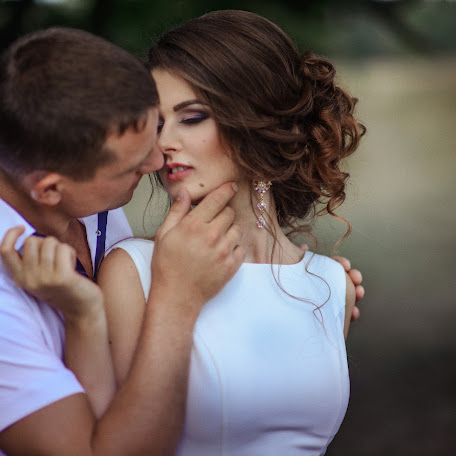 Свадебный фотограф Татьяна Кутеева (Kuteeva). Фотография от 20.09.2016
