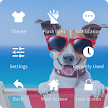 Assistive Easy Touch APK