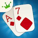 Sueca Jogatina: Free Card Game icon