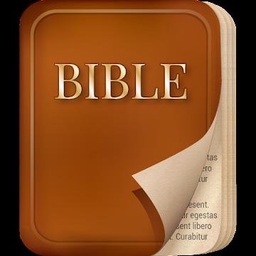Darby Bible Translation by J. N. Darby