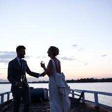 Wedding photographer Trung Nguyen viet (nhimjpstudio). Photo of 31.07.2017