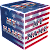 3D My Name Patriotic USA LWP file APK Free for PC, smart TV Download