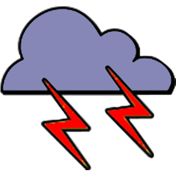Thunder Storm Sounds