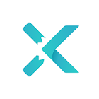 X-VPN - No Logs VPN Proxy & Wifi Privacy Security icon