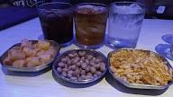 Priti Family Restaurant And Bar photo 3