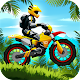 Jungle Motocross Extreme Racing (game)