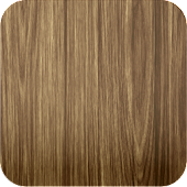 Wood Wallpaper ver4