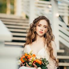 Wedding photographer Oleg Minaylov (Minailov). Photo of 21.06.2019