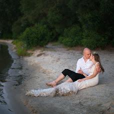 Wedding photographer Alina Stelmakh (stelmakhA). Photo of 12.09.2017