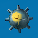 Minesweeper World icon