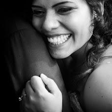 Fotografo di matrimoni Veronica Onofri (veronicaonofri). Foto del 13.03.2018