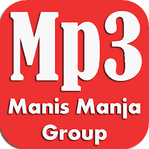 Manis Manja Group Koleksi Mp3