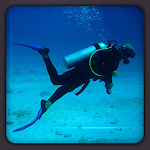 Scuba Diving HD Wallpapers