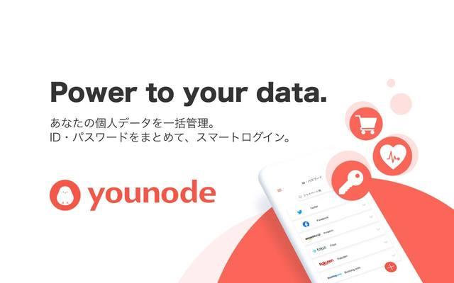 Younode