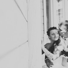 Wedding photographer Ekaterina Gerasimova (gera007). Photo of 15.07.2014