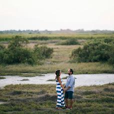 Φωτογράφος γάμων Teo Frantzanas (frantzanas). Φωτογραφία: 24.09.2015
