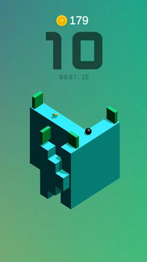 Block Path 8 screenshots 3
