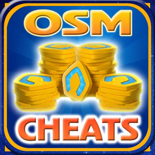 Coins For Online Soccer Manager [ OSM ] prank
