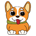 WhatsDoggie icon