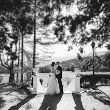 Wedding photographer Yuriy Kovalenko (Yurets). Photo of 25.04.2016