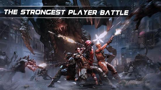 counter attack mod apk 2018