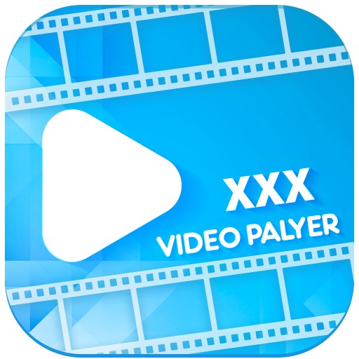 XXX Player - All Format Video Player