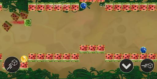 Gravity Master  screenshots 4