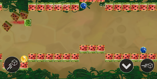 Gravity Master android2mod screenshots 4
