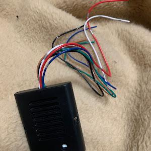オデッセイ RB1 Mのカスタム事例画像 ケンボー  Spirit Linkさんの2021年01月12日21:49の投稿