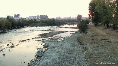 Photo: 2011.10.07