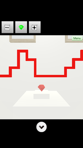冒險必備免費app推薦|脱出ゲーム Colors線上免付費app下載|3C達人阿輝的APP