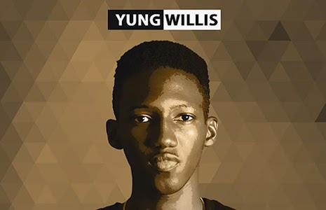 Yung Willis Music screenshot 1