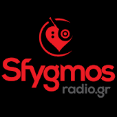 Sfygmos Radio (Official)