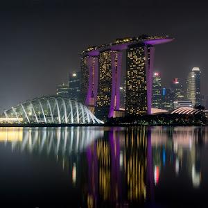 Singapore Skyline from Marina East.jpg