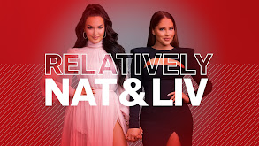 Relatively Nat & Liv thumbnail