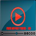 Free Movies Tuber – Video HD icon