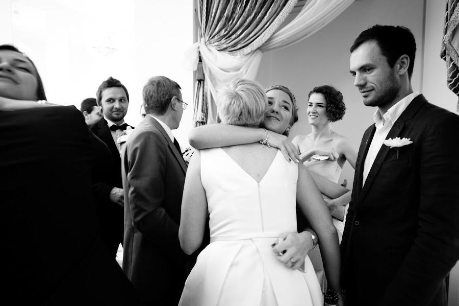 Wedding photographer Artur Pogosyan (Pogart). Photo of 18.02.2015