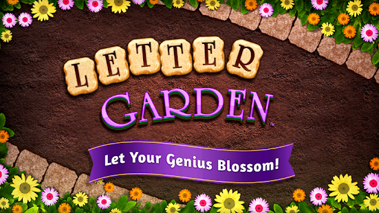letter garden game free letter garden free word search apk for windows phone 22867