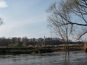 Photo: Jurków