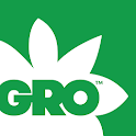 GRO. Real-Time Gardening