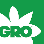 GRO. Real-Time Gardening