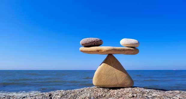 balanced-healthy-lifestyle-raghuspeaks.com